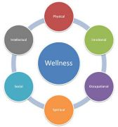 Finding the best Wellness center